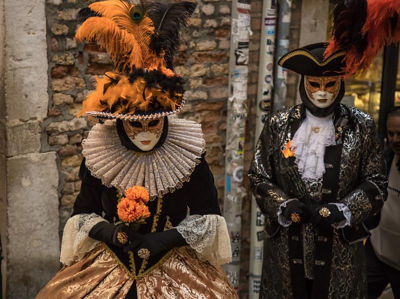 Venice carnival 2020 (23 of 105).jpg
