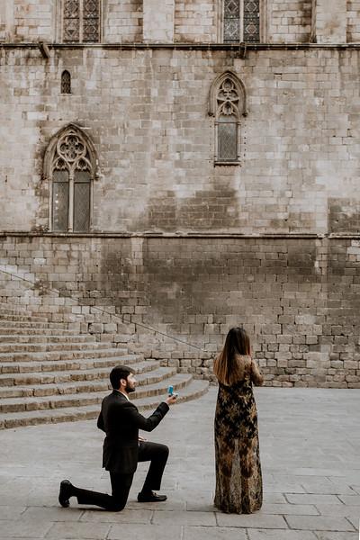 proposalphotographerbarcelonamartinazancann-5.jpg