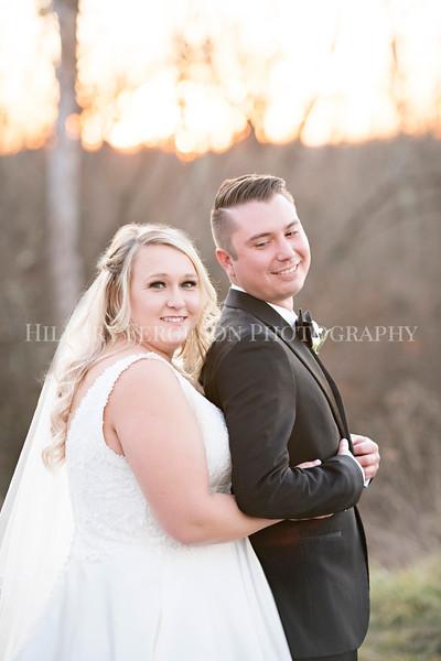 Hillary_Ferguson_Photography_Melinda+Derek_Portraits163.jpg