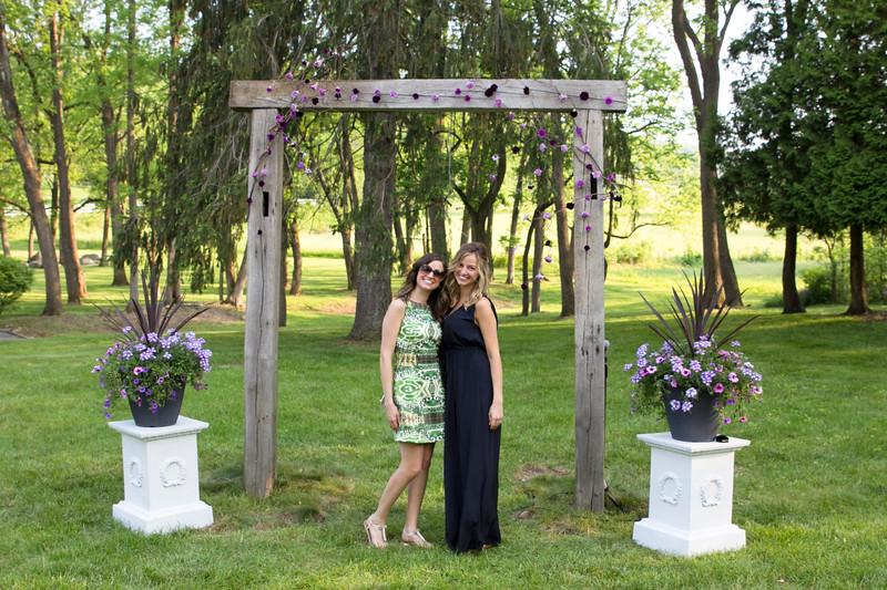 Lauren&Bill_229.jpg