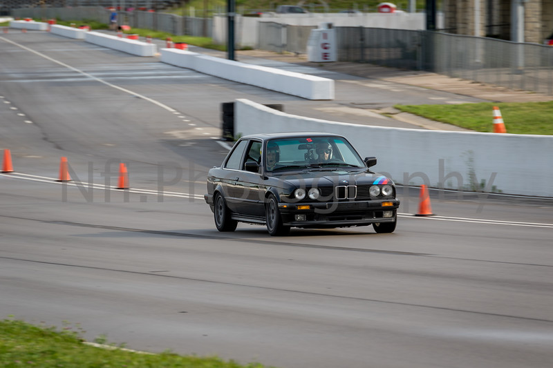 Flat Out Group 1-128.jpg