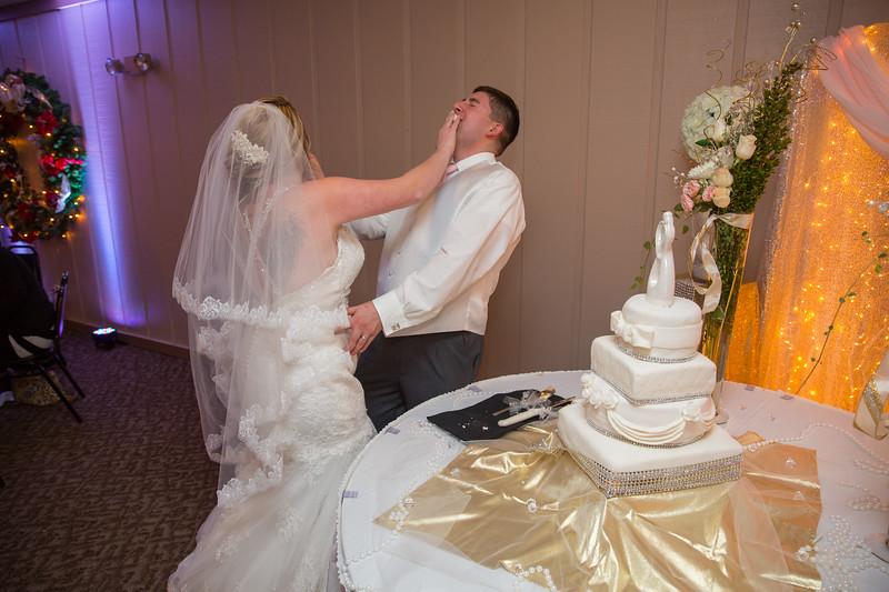 Wedding HC-33.jpg