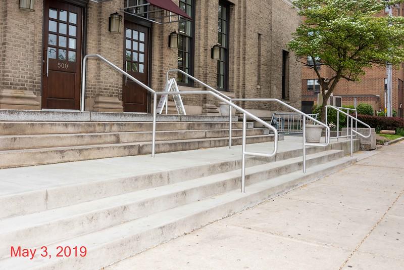 2019-05-03-Library-010.jpg