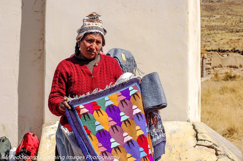 Peru-0248.jpg