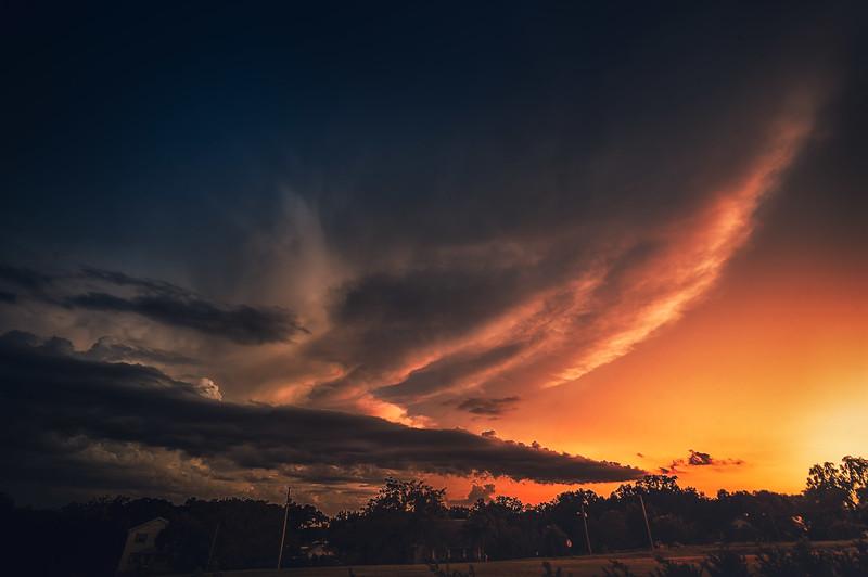 fall sunset 66 (1 of 1).jpg