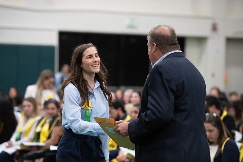 Scholarships-Awards-2019-9903.jpg