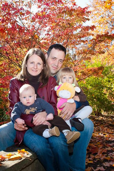Landry Family_2011-1551.jpg