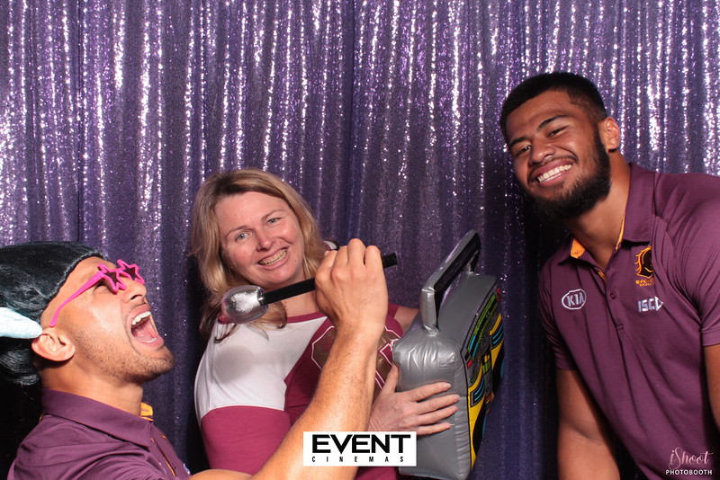 80Broncos-Members-Day-Event-Cinemas-iShoot-Photobooth.jpg