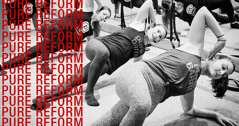 102118-Reform-8715-FB.jpg