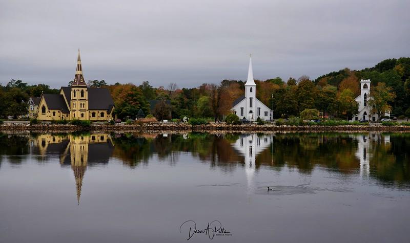 Three Churches MB-1.jpg