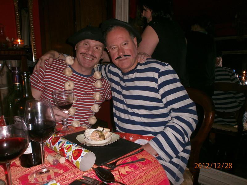 French night at Jacquie's Xmas 2012 025.jpg