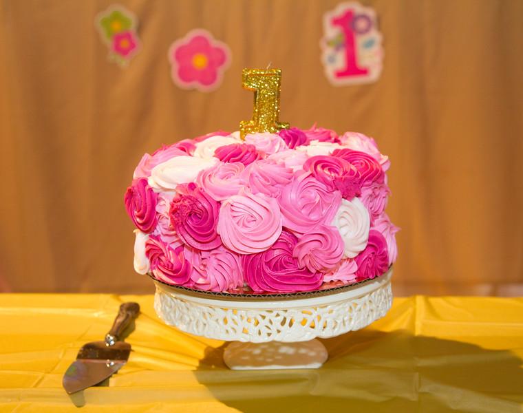 Annika 1st Birthday 038.JPG
