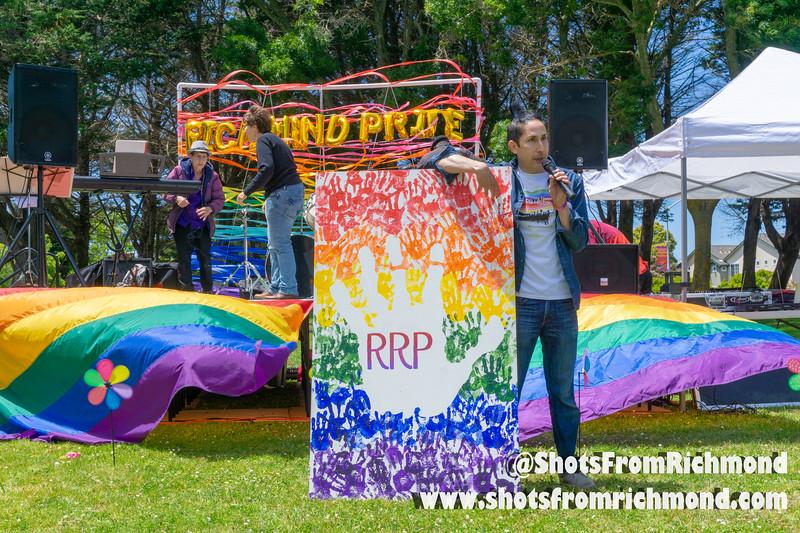RichmondPride2019-427.jpg