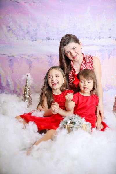 newport_babies_photography_holiday_photoshoot-5982.jpg