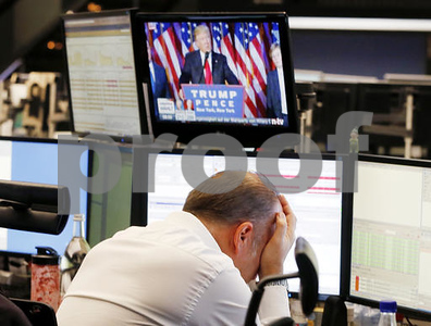 trump-victory-increases-uncertainties-for-global-economy