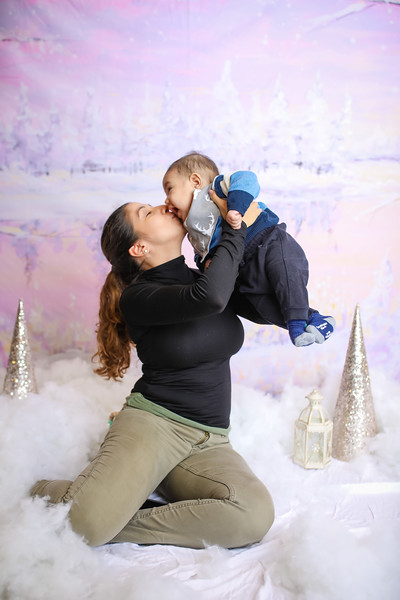 newport_babies_photography_holiday_photoshoot-5904.jpg