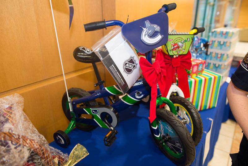 ToyDrive2015-139.jpg