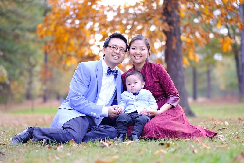 Family Pics Nov-4410.jpg