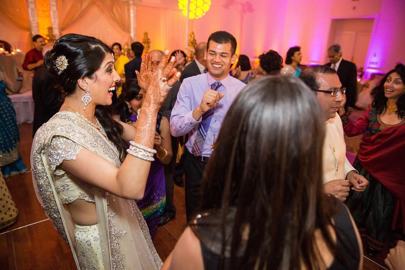 Nisha_Rishi_Wedding-1554.jpg