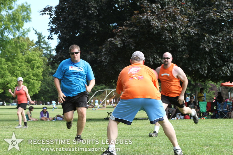 Recesstime_Portland_Kickball_Saturday_20120616_3245.JPG