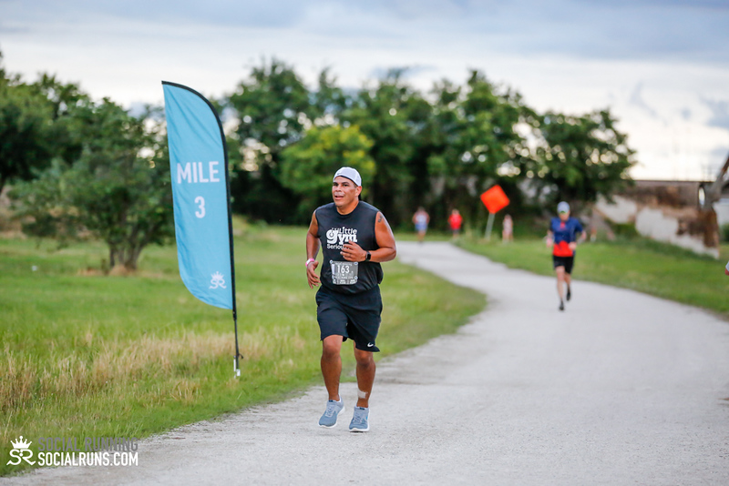 SR National Run Day Jun5 2019_CL_4188-Web.jpg