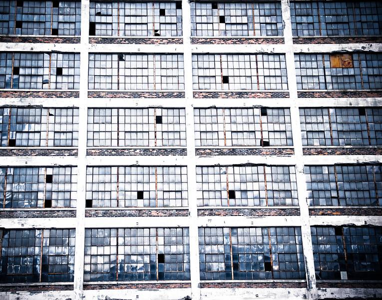 9667 russell windows.jpg