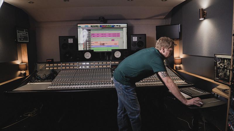 Matt Ball Studio-80.jpg