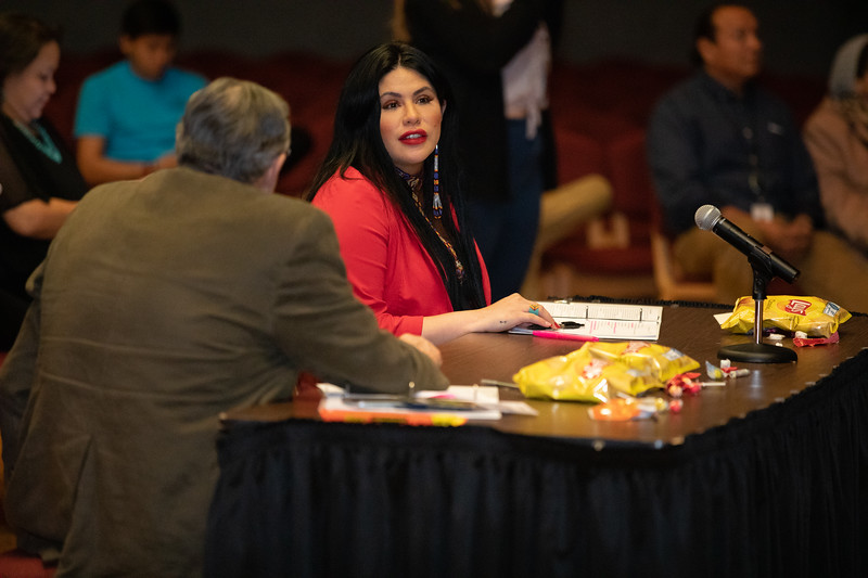 Miss Native Dixie State Pagent-5806.jpg