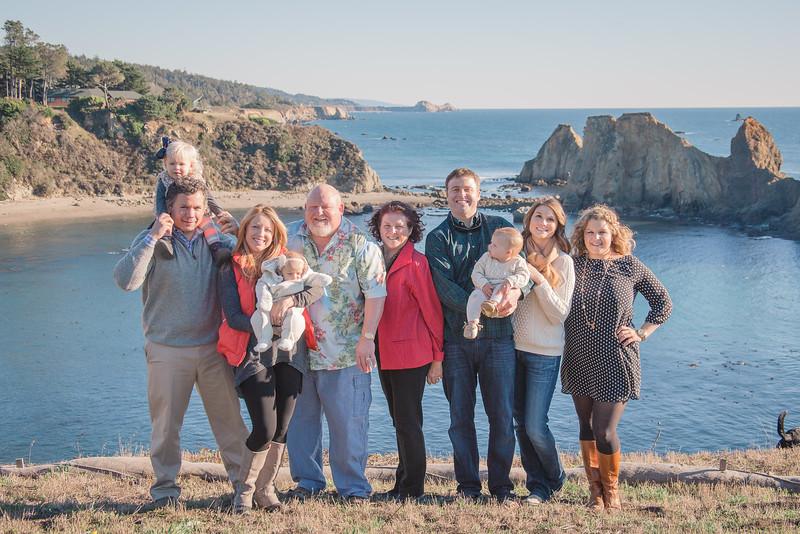 Wiess Family 2015-146.jpg