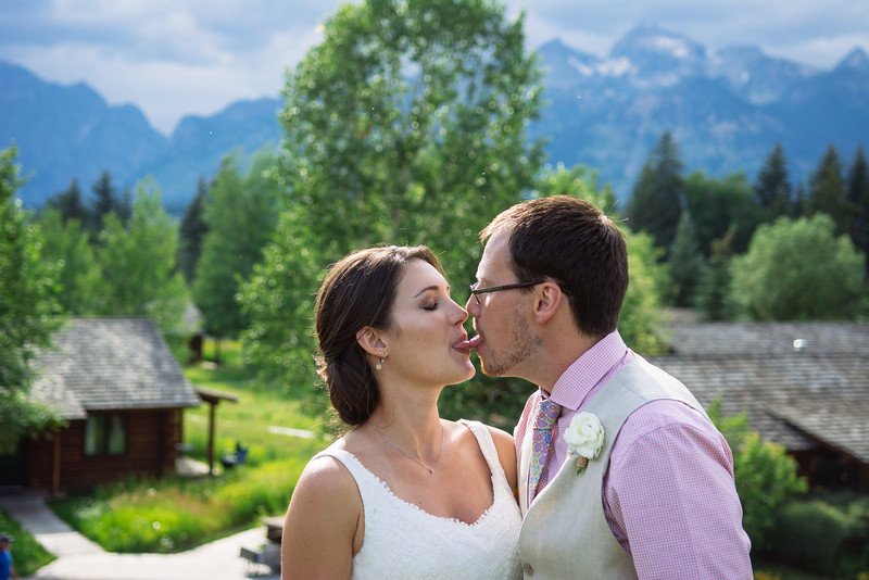 wedding-color-469.jpg