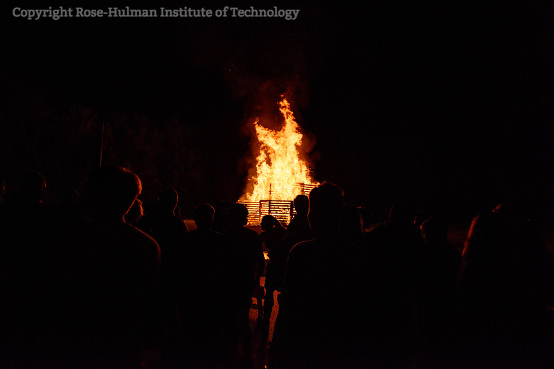 RHIT_Bonfire_Homecoming_2018-22632.jpg