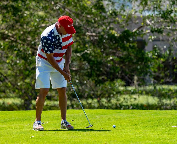 2019 PBS Golf Fundraiser -Ken (159 of 247).jpg