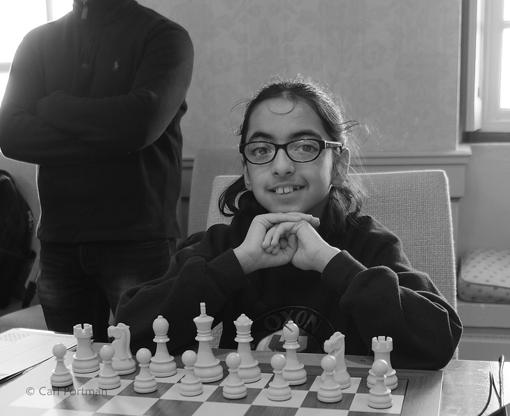 Blenheim Chess 2019 (51).JPG