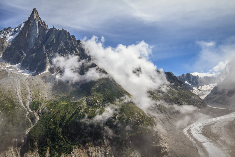 IMG_3068-20150730-Chamonix_Mt_Blanc_France_Montenvers_de_Glace.jpg