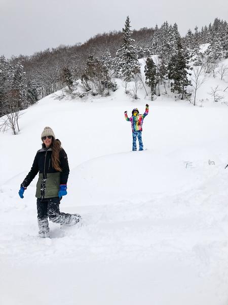 Grade 10 Expedition-Niigata Snow-IMG_0695-2018-19.jpg