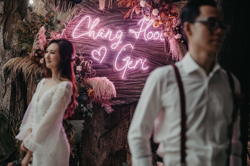 Chang Hooi & Geri ROM v2-1155.jpg