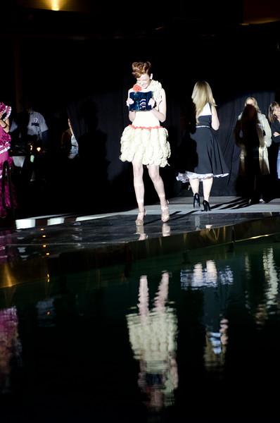 StudioAsap-Couture 2011-255.JPG