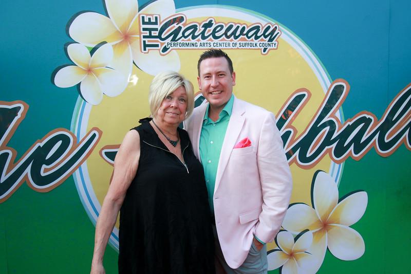 Gateway Gala 2017-101.jpg