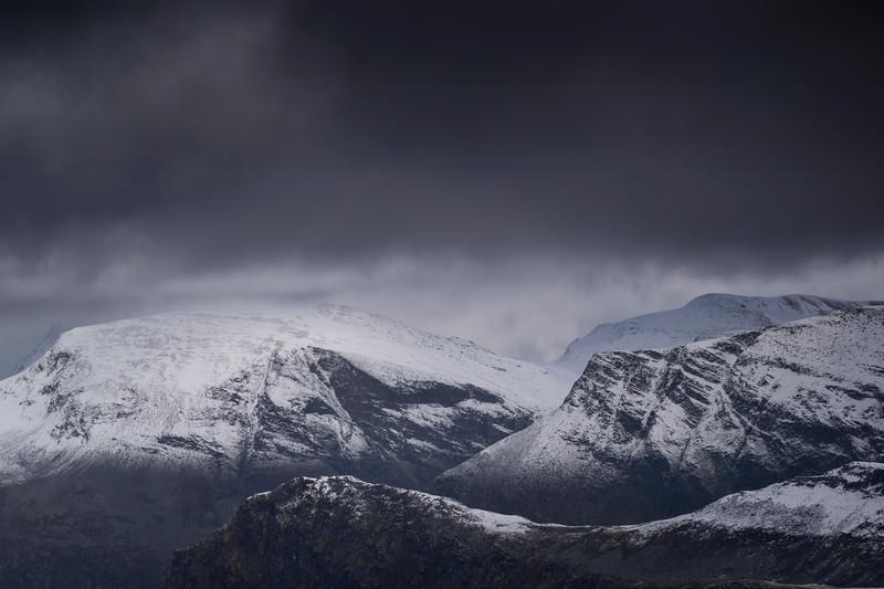 snowcappedmountain.jpg