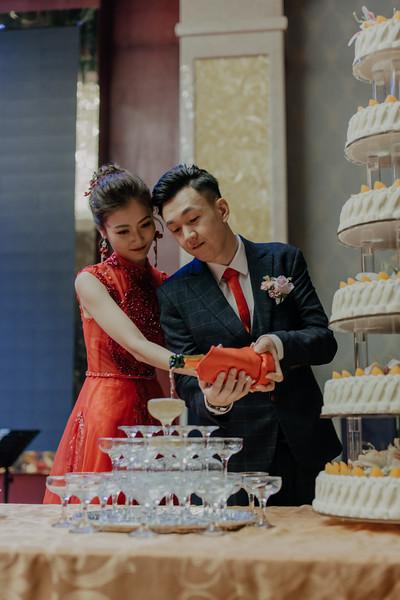 Choon Hon & Soofrine Banquet-335.jpg