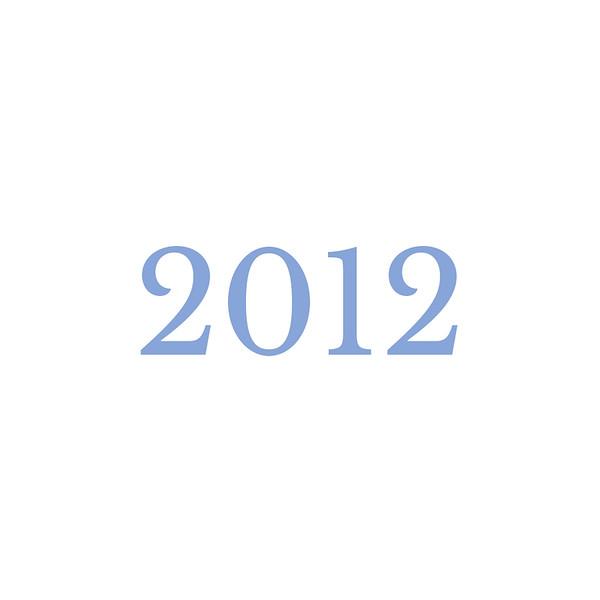 2012b.jpg