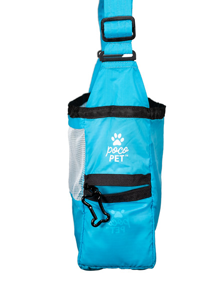 PocoPet Bag Bright Blue_02.jpg