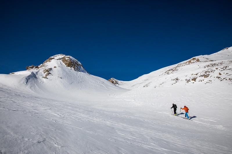 2017-03-11-Skitour-Guggernuell-16.jpg