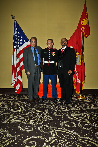 Marine Corps Ball WEB SIZE for print 11.2.12 (277 of 327).JPG