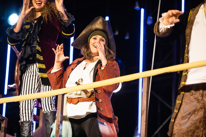 pirateshow-027.jpg
