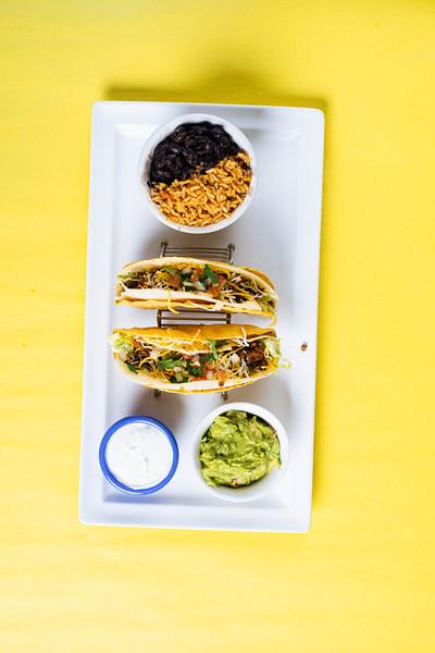 Pancho's Burritos 4th Sesssion-240.jpg