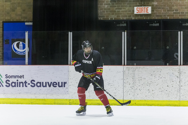 2018-04-07 Match hockey Thierry-0061.jpg