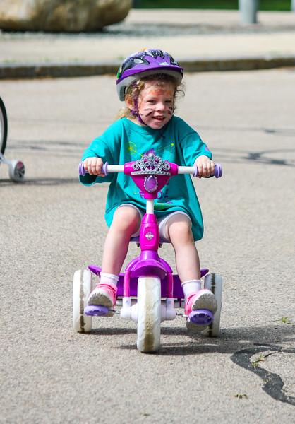PMC Franklin Kids Ride June 2015 (63).jpg