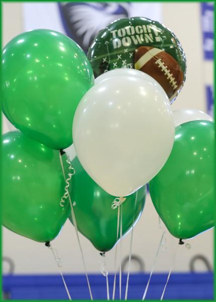 2.7.18 CSN College Signing - Football-15.jpg