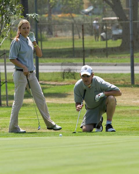 SOSC Summer Games Golf Sunday - 001 Gregg Bonfiglio.jpg